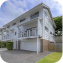 Investment Property Purchase in Greenslopes Brisbane