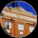 woolstoreIcon
