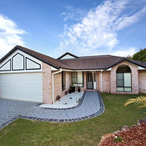 Buyers Agent Mitchelton