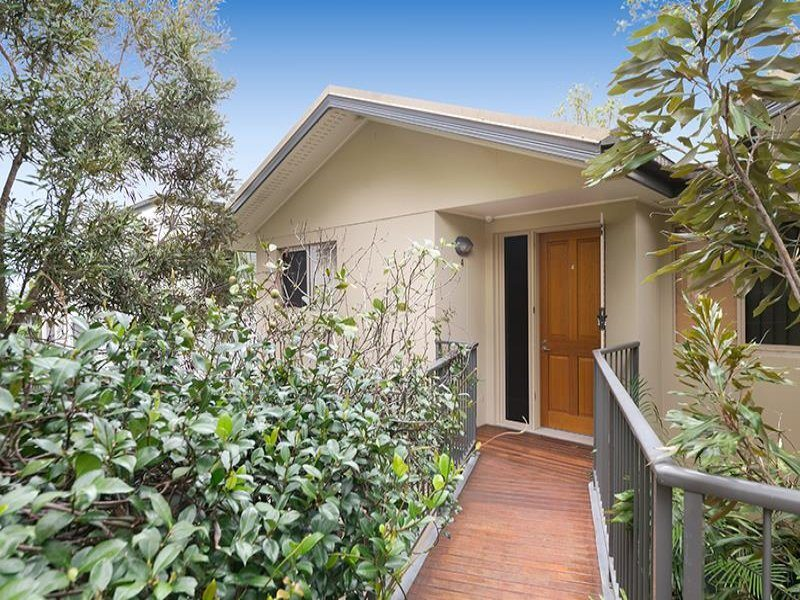 Buyers Agent Investment Purchase Annerley