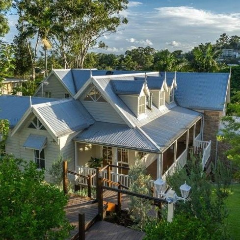 Buyers Advocate Purchase in Indooroopilly