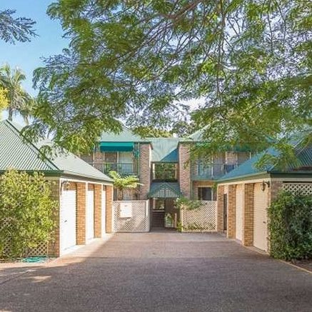 Property Advocate unit purchase in Lutwyche