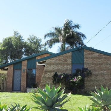 Buyers Advocate Investment purchase Strathpine