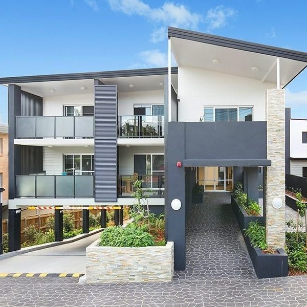 Buyers Advocate Greenslopes