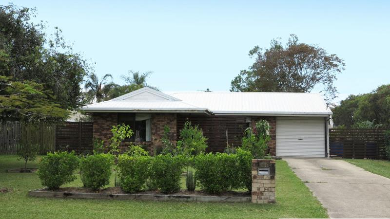 Buyers Agent Purchase Moreton Bay