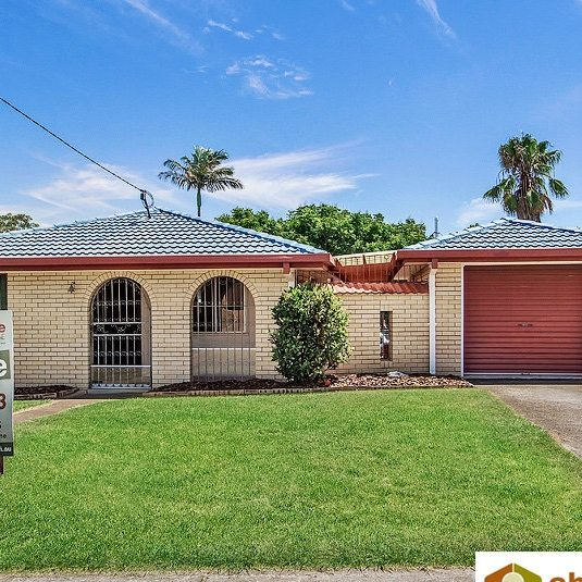 Buyers Agent purchase Bray Park