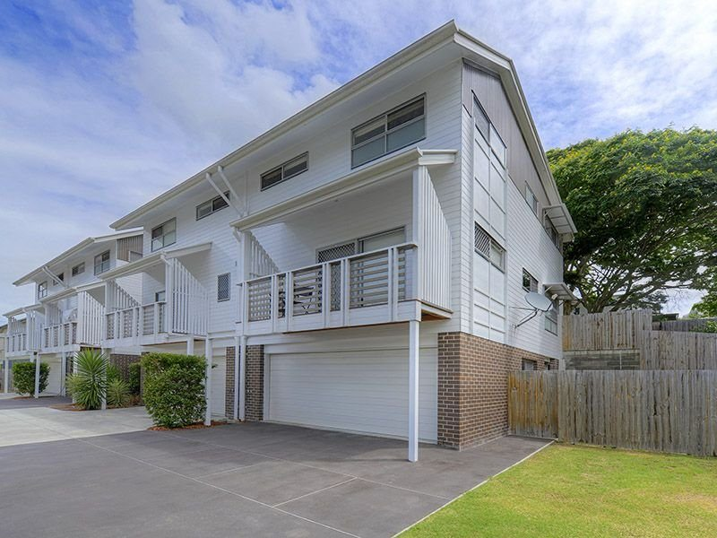 Buyers Agent Greenslopes
