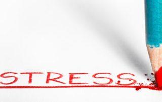 stressicon