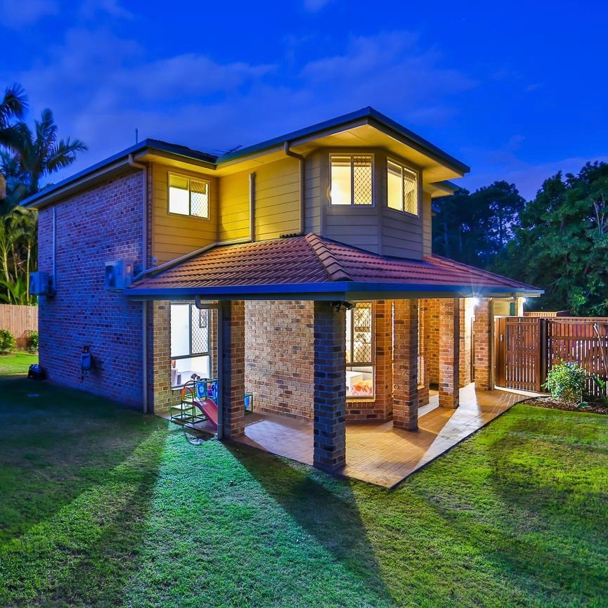 Investment Property Aspley