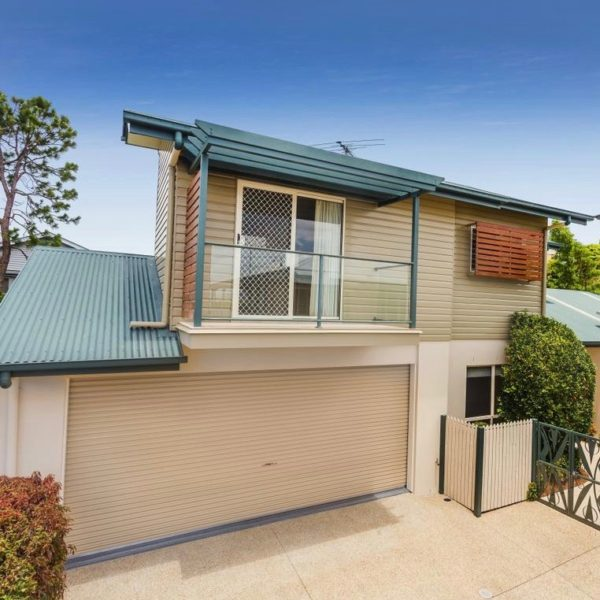 Buyers Agent Kedron Review