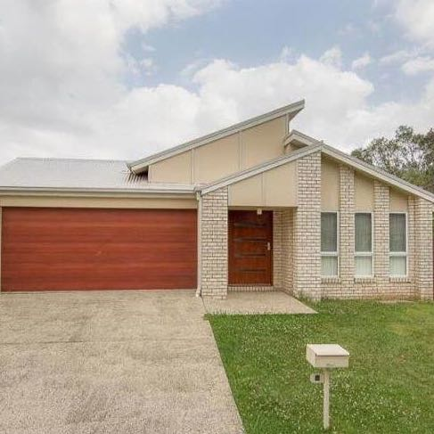 Investment Property Moreton Bay Council