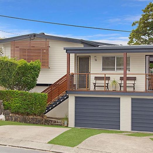 Buyers Agent Purchase Ferny Hills