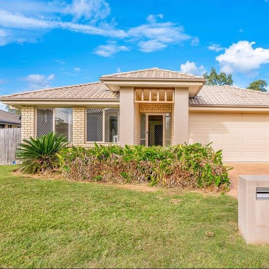 Buyers Agent Purchase Moreton Bay Council 1