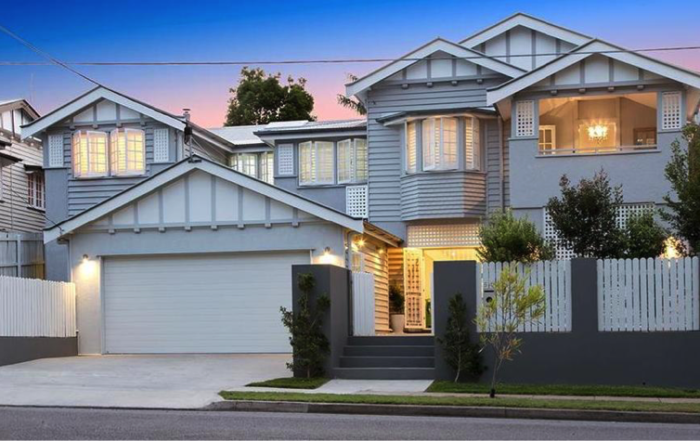 Ashgrove Buyers Agent