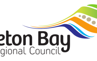 Buyers Agent Moreton Bay Regional Council