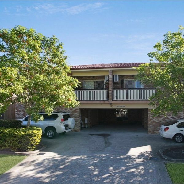 Investment Property Purchase Annerley, Brisbane