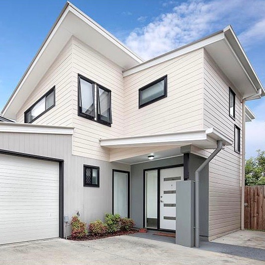 Investment Property Purchase Moorooka