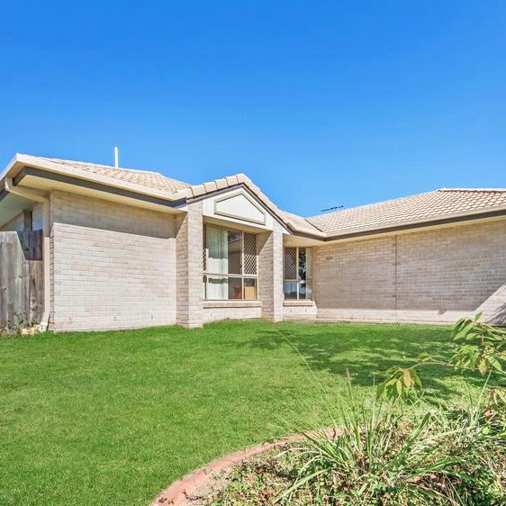 Investment Property Purchase Moreton Bay, Queensland