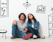 Advocate for Brisbane First Homebuyers