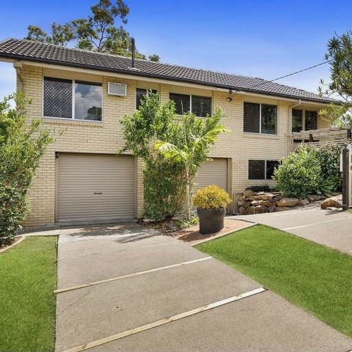 Investment Property Purchase Ferny Hills