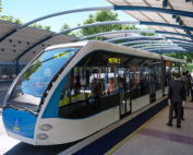Brisbane's Metro Project