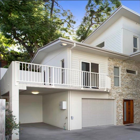 Home Purchase Indooroopilly
