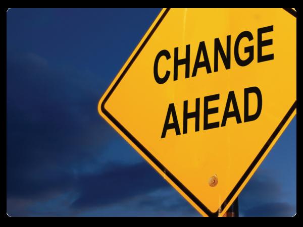 alp changes negative gearing capital gains tax