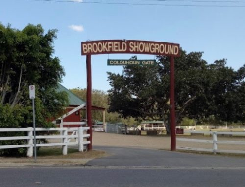 Brookfield/Pullenvale Buyers Agent's Guide