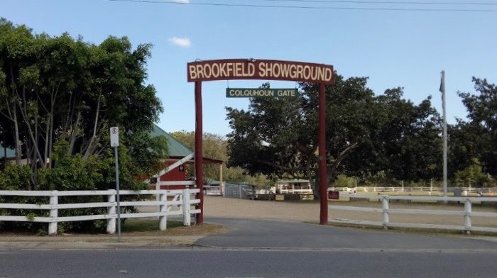 Buyers Agent Brookfield Pullenvale