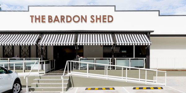 Buyers Agent Bardon