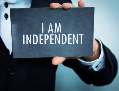 What is an Independent Buyers Agent?