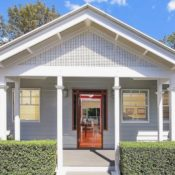 Buying a home in Bardon