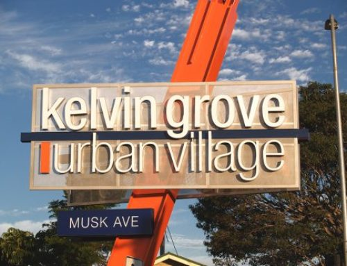 Kelvin Grove Buyers Agent's Guide
