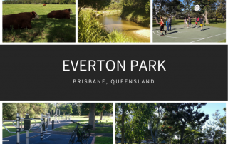 Buyers Agent Everton Park