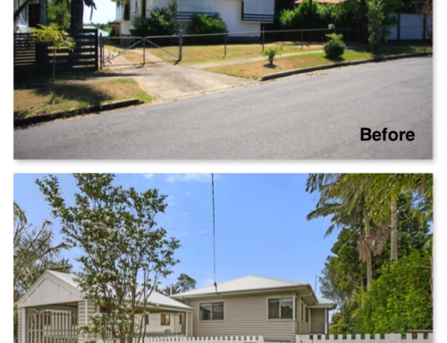 Buying an Investment Property in Brisbane – Keperra Case Study