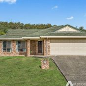Buyers Agent Review Redbank Plains