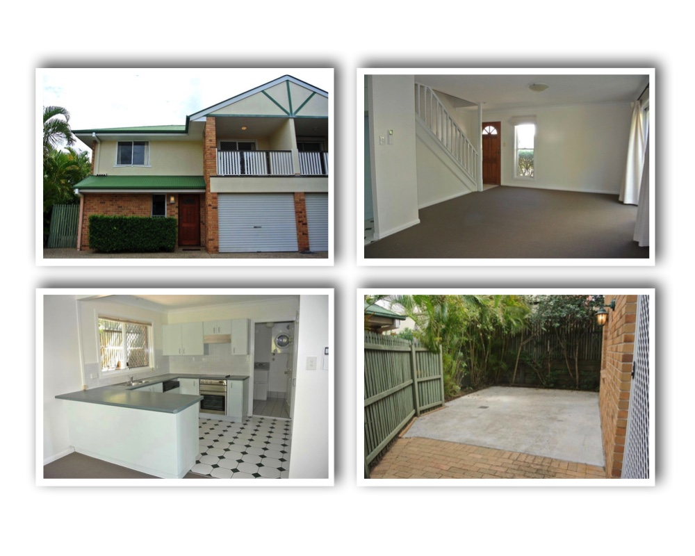 Buying an investment property in Morningside Brisbane