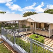 Buyers Agent Bardon Purchase
