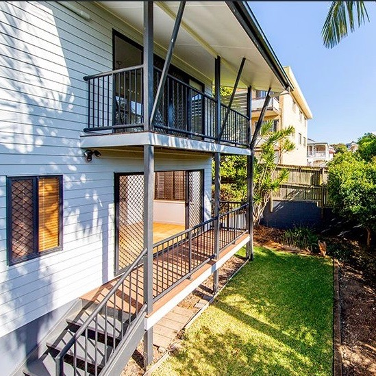 Buyers Agent Morningside Purchase 1