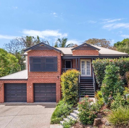 Buyers Agent Purchase Ashgrove 1