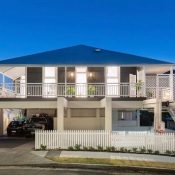 Buyers Agent Taringa Purchase 1