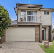 Buying an Investment Property in Carseldine 1