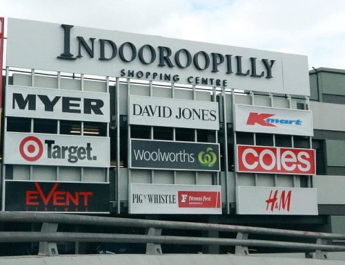 Indooroopilly Buyers Agent's Guide