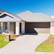 Investment property Purchase Mango Hill