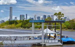 Toowong Brisbane