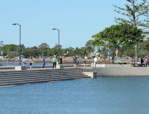 Wynnum Buyers Agent's Guide