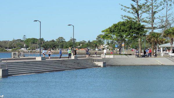 Wynnum Brisbane