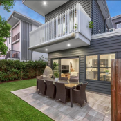 Buyers Agent Morningside Review