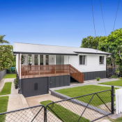 Buyers Agent Wynnum Review 1