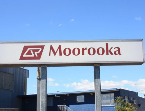 Moorooka Buyers Agent's Guide